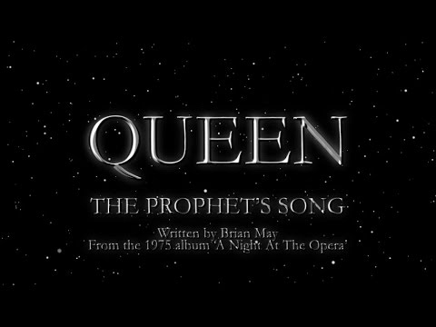 The-Prophet's-Song-Full-Song-Lyrics-A-Night-at-the-Opera-Queen