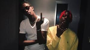 What It Is Full Song Lyrics - Quality Control & Lil Yachty