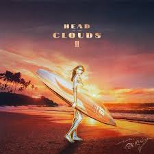 Head-in-the-Clouds-Full-Song-Lyrics-Head-In-The-Clouds-88rising