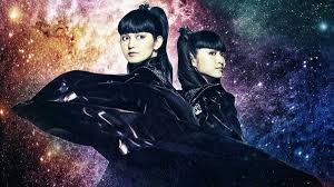 Kagerou-Full-Song-Lyrics-METAL-GALAXY-BABYMETAL