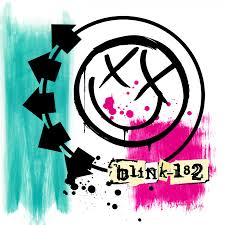 Out of My Head Full Song Lyrics - Blink-182 - NINE