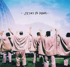 Selah Full Song Lyrics - Jesus Is King - Kanye West