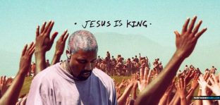Use This Gospel For Protection Full Song Lyrics - Jesus Is King - Kanye West