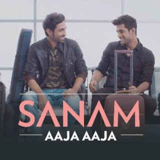 Aaja Aaja Full Lyrics Song - Sanam Puri