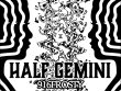 Half-Gemini-Full-Song-Lyrics-Half-Gemini-916frosty
