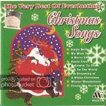 Have Yourself A Merry Little Christmas Full Song Lyrics - Christmas Songs