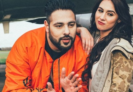 Mercy-Badshah-Lyrics-Song