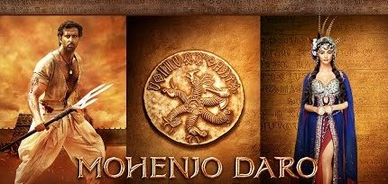Mohenjo-Daro-Song-Lyrics