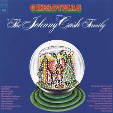 My-Merry-Christmas-Full-Song-Lyrics-Johnny-Cash