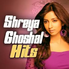Chikni Chameli Chhup Ke Akeli Lyrics Song - Shreya Ghoshal