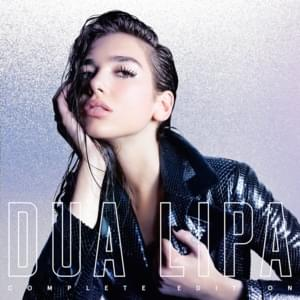 Swan-Song-DJ-Shadow-and-Nasty-Nasty-Remix-Full-Song-Lyrics-Swan-Song-(Remixes)-Dua-Lipa
