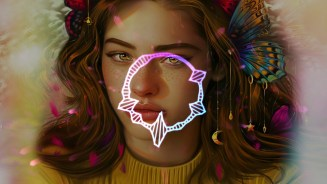 Swan Song (aboutagirl Remix) Full Song Lyrics - Swan Song (Remixes) - Dua Lipa