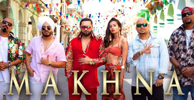 makhna-honey-singh-lyrics-song