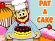 Pat-A-Cake-Lyrics