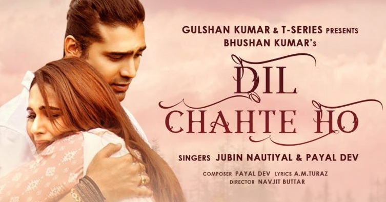 DIL-CHAHTE-HO-LYRICS-JUBIN-NAUTIYAL-lyrics
