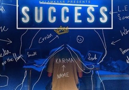 Success-Lyrics