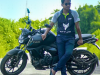 Yamaha FZs FI V3 user review