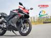 EBL SIGNS DEAL WITH ACI MOTORS LTD