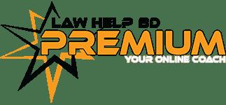 Premium Law Help BD