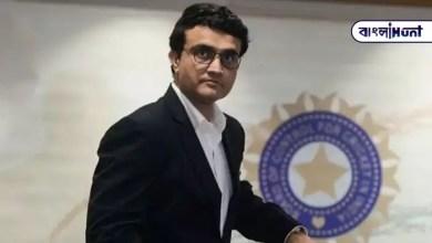 Photo of VIVO এর সঙ্গে সরকারি ভাবে বিচ্ছেদ ঘোষণা করল BCCI