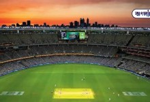 Photo of বছরের শেষে অস্ট্রেলিয়া সফরে দিনরাত্রি টেস্ট খেলবে ভারত।