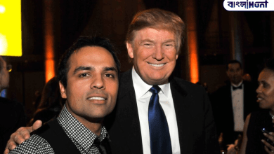 Photo of Punjab's IT Revolution Brought Closer To Reality By Global Entrepreneur Gurbaksh Chahal