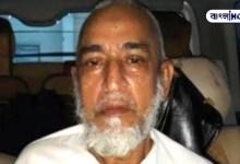 Photo of ৪৫ বছর পর গ্রেফতার বঙ্গবন্ধুর হত্যাকারী আব্দুল মাজেদ