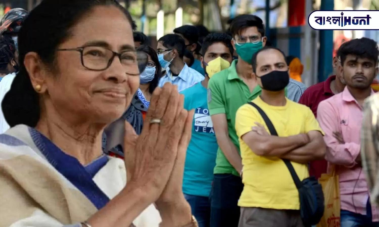 Mamata Banerjee makes big announcement on teacher recruitment