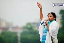 Photo of মঙ্গলবার থেকেই 'দুয়ারে দুয়ারে' পৌঁছে যাবে মমতা ব্যানার্জির  সরকার