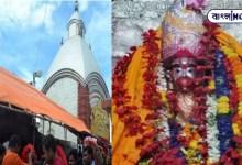 Photo of মনে সাহসের সঞ্চার করতে পূজো করুন মা তারার, দুর্বলতা থেকে পাবেন নিমেষে মুক্তি