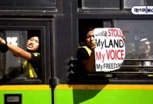 Photo of তিব্বতের লোকজনকে তাদের নিজের ভাষাতে পড়াশোনা করতে বাধা দিচ্ছে চাইনিজ সরকার