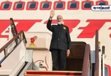 Photo of ট্রাম্পের বিমানকে টক্কর দেবে প্রধানমন্ত্রী মোদীর নতুন বোয়িং-777, জানুন এই বিমানের বিশেষত্ব