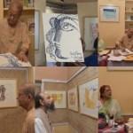 ramananda-bandyopadhyay-exhibition-debovasha