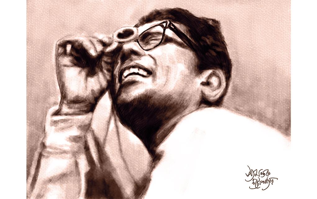 Ajay Kar