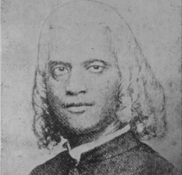 Amritalal Basu