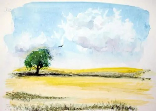 watercolour-2669975_1280 (1)