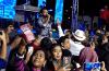 ঢাকা ক্লাবের দেশি উইন্টারফেস্টে ফ্লোরিডার দর্শকদের বিমোহিত করলেন তাহসান