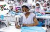 করোনা: পোশাক কারখানায় একাধিক শিফট চালুর প্রস্তাব