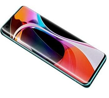 MI 10 mobile review