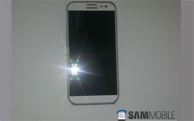 Leaked_Samsung gs4