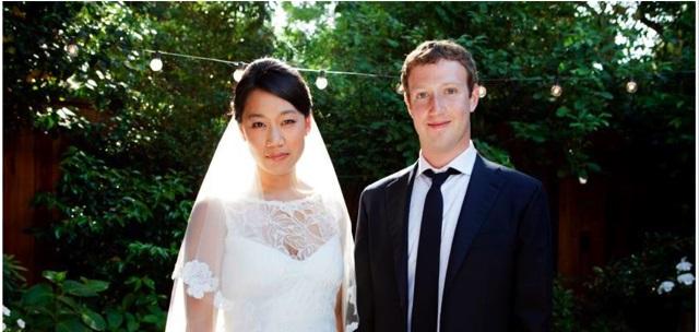 mark-zuckerberg-pricilla-chan-marriage1