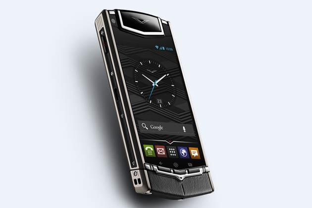 vertu-android-120213
