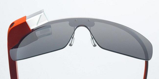 Google-Glass-rtwsgsdfs