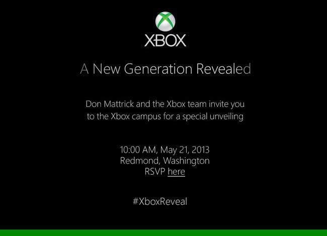 xbox invite