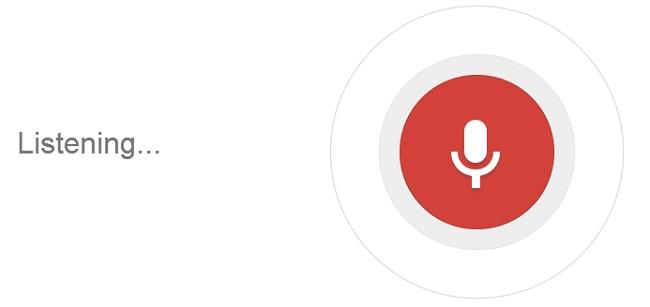 google chrome asdasdasd