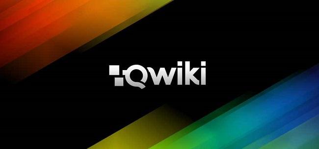 Qwiki 111