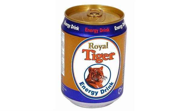 Royal_Tiger_Energy_Drink_