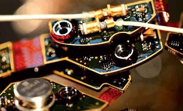 carmat-heart-component...  ....