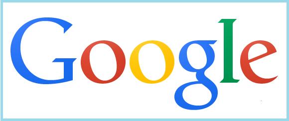 google-new-logo...