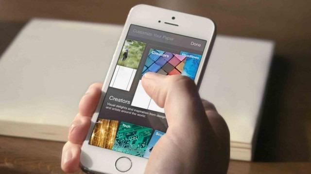 Paper-App-1-640x359